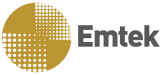 Emtek Logo