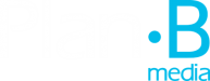 PLAN B LOGO